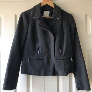 Joie grey jacket